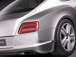 Bentley Continental GT 2012 3271_4.jpg