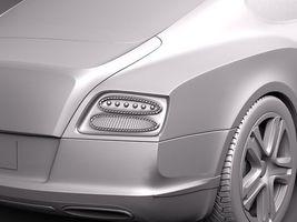 Bentley Continental GT 2012 3271_11.jpg