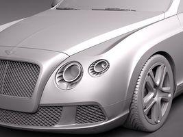Bentley Continental GT 2012 3271_10.jpg