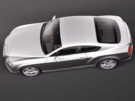Bentley Continental GT 2012 3271_8.jpg