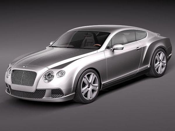 Bentley Continental GT 2012 3271_1.jpg