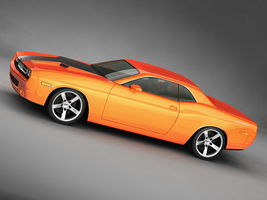 Dodge Challenger concept 3279_2.jpg