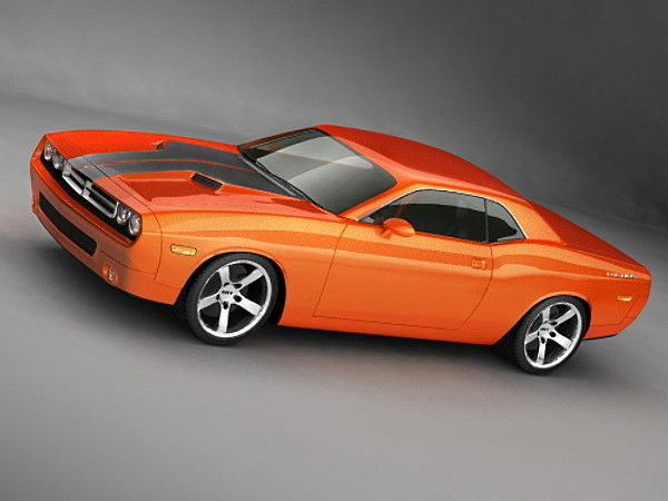 Dodge Challenger concept 3279_1.jpg