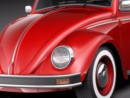 Volkswagen Beetle 1980 3280_3.jpg