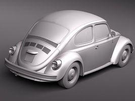 Volkswagen Beetle 1980 3280_9.jpg