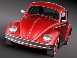 Volkswagen Beetle 1980 3280_2.jpg