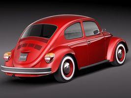 Volkswagen Beetle 1980 3280_6.jpg