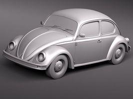 Volkswagen Beetle 1980 3280_12.jpg