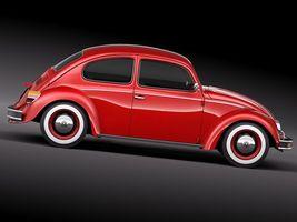 Volkswagen Beetle 1980 3280_7.jpg