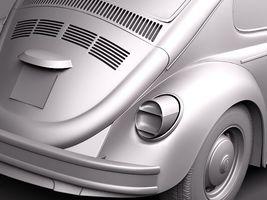 Volkswagen Beetle 1980 3280_10.jpg