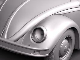 Volkswagen Beetle 1980 3280_11.jpg
