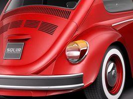 Volkswagen Beetle 1980 3280_4.jpg