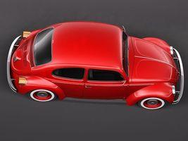 Volkswagen Beetle 1980 3280_8.jpg
