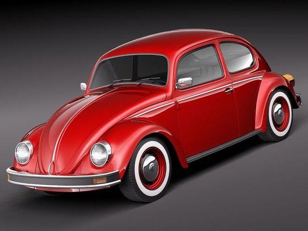 Volkswagen Beetle 1980 3280_1.jpg