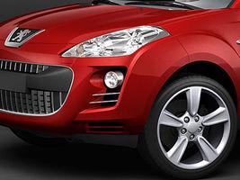 Peugeot 4007 3303_3.jpg