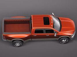Dodge Ram 3500 HD 2011 3345_8.jpg