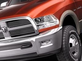 Dodge Ram 3500 HD 2011 3345_3.jpg