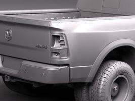 Dodge Ram 3500 HD 2011 3345_10.jpg