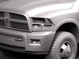 Dodge Ram 3500 HD 2011 3345_11.jpg