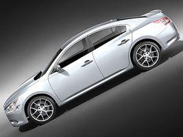 Nissan Maxima 3382_7.jpg