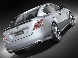 Nissan Maxima 3382_6.jpg