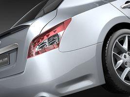 Nissan Maxima 3382_4.jpg