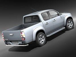 Mazda BT 50 3406_5.jpg