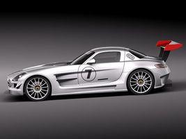 Mercedes Benz SLS AMG GT 3 3480_7.jpg