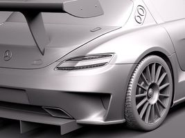 Mercedes Benz SLS AMG GT 3 3480_10.jpg