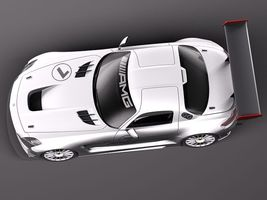 Mercedes Benz SLS AMG GT 3 3480_8.jpg