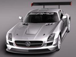 Mercedes Benz SLS AMG GT 3 3480_2.jpg