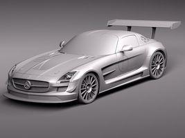 Mercedes Benz SLS AMG GT 3 3480_12.jpg