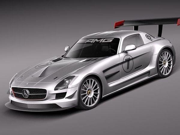 Mercedes Benz SLS AMG GT 3 3480_1.jpg