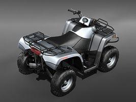 ATV QUAD AC700 3487_5.jpg