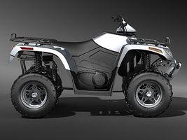 ATV QUAD AC700 3487_4.jpg