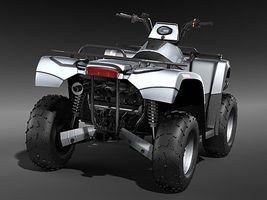 ATV QUAD AC700 3487_6.jpg