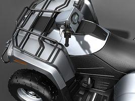 ATV QUAD AC700 3487_7.jpg