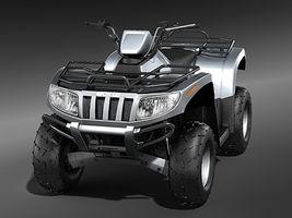 ATV QUAD AC700 3487_2.jpg