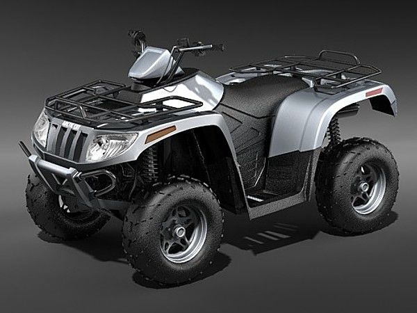 ATV QUAD AC700 3487_1.jpg