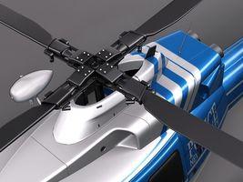 Police Bell 412 Surveillance Copter 3488_3.jpg