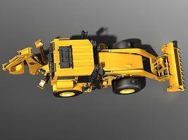 Excavator   Extractor 3489_8.jpg