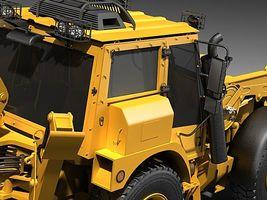 Excavator   Extractor 3489_4.jpg
