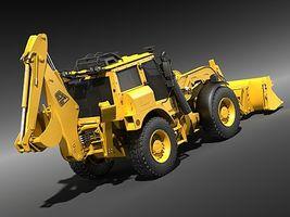 Excavator   Extractor 3489_5.jpg