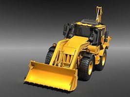 Excavator   Extractor 3489_2.jpg