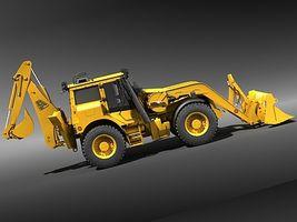 Excavator   Extractor 3489_7.jpg