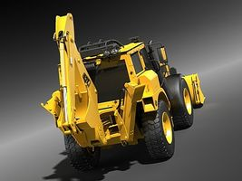 Excavator   Extractor 3489_6.jpg