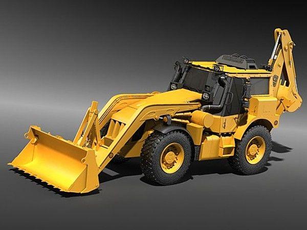 Excavator   Extractor 3489_1.jpg