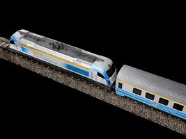 Taurus Train 1 3490_4.jpg
