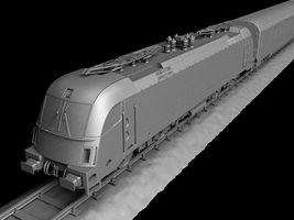 Taurus Train 1 3490_6.jpg