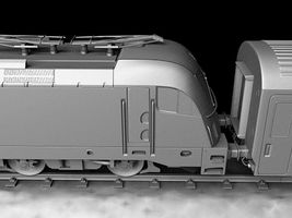 Taurus Train 1 3490_7.jpg